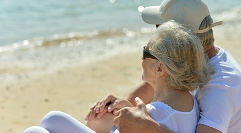 Travel insurance for pre-existing medical conditions