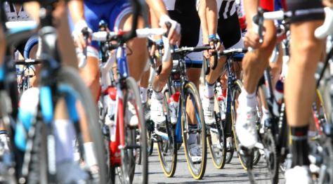 Tour De France in 2016