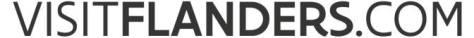visit-flanderscom logo