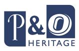 p-o-heritage