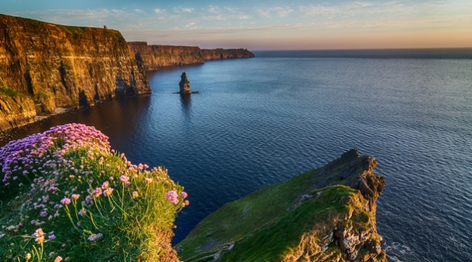 Galway and the Aran Islands: Ireland's west coast gem