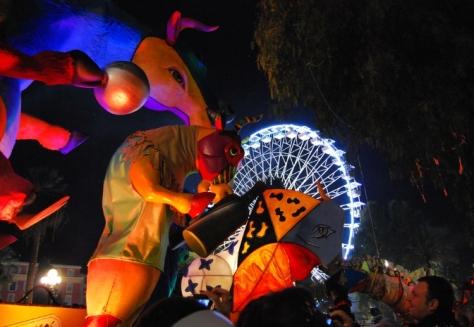 Nice carnival - HrodebertRobertus